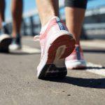 Tetap Sehat di Atas Usia 50 Tahun