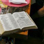 Perlu dan Haruskah Yesus Mati dan Bangkit?