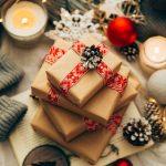 Natal yang Tergadai