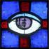 Memandang Perbedaan dari Kacamata Kristus