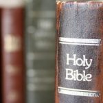 Injil dan Kebudayaan. Konflik, Kompromi atau Kolaborasi?