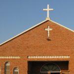 Kristen dan Tradisi