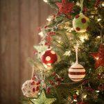 Refleksi Natal Respons Terhadap Panggilan Tuhan: Renungan masa Adven