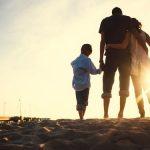 Keluarga Sebagai Komunitas Rohani