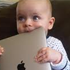 Dari Melawan Arus Sampai iPad