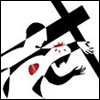 Menyangkal diri, memikul salib dan mengikut Kristus