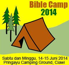biblecamp