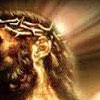 Meneladani Kristus Sang Raja