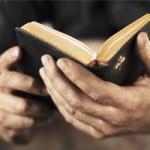 Hidup Dalam Damai Kristus