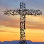Iman Tidak Bertumbuh?