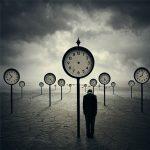 waktunya