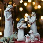 Keajaiban Natal
