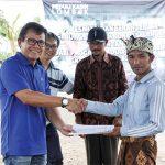Peduli Kasih Lombok