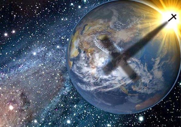Bumi Baru