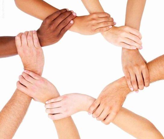 Hidup Bersatu