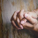 Prayer and Human Flourishing