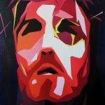 Merayakan Kerapuhan Dalam Kegembiraan untuk Menyelami Cinta Allah