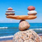 keseimbangan