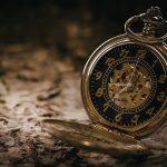 Hal Yang Paling Ditakuti Dalam Proses Penuaan